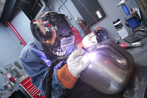 TRAINING OF BOILER MAKING. TRAINING OF ARTISAN COURSES.  TRAINING OF WELDING COURSES. 0737689290