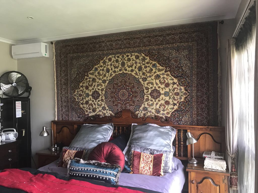 FURNISHED ROOM IN LYNNWOOD