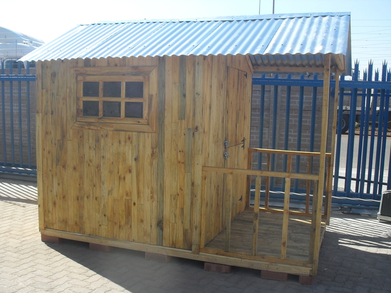 Skymax Construction: Security Guard  Huts,Guard Rooms,Security Huts