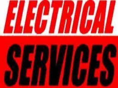 Fast response Electrical specialists