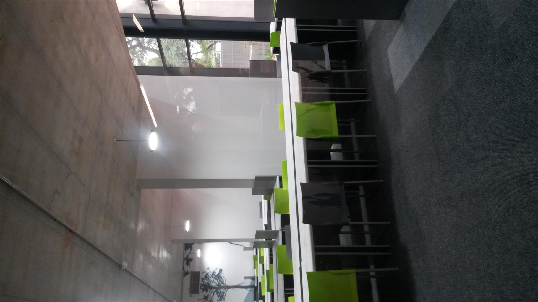 STUDENT ACCOMMODATION in Brooklyn, Pretoria