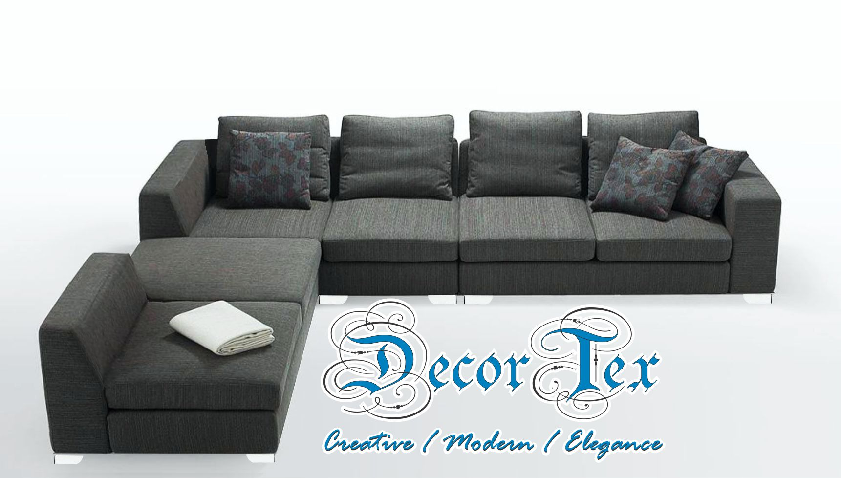 Millanno Lounge Suites DecorTex