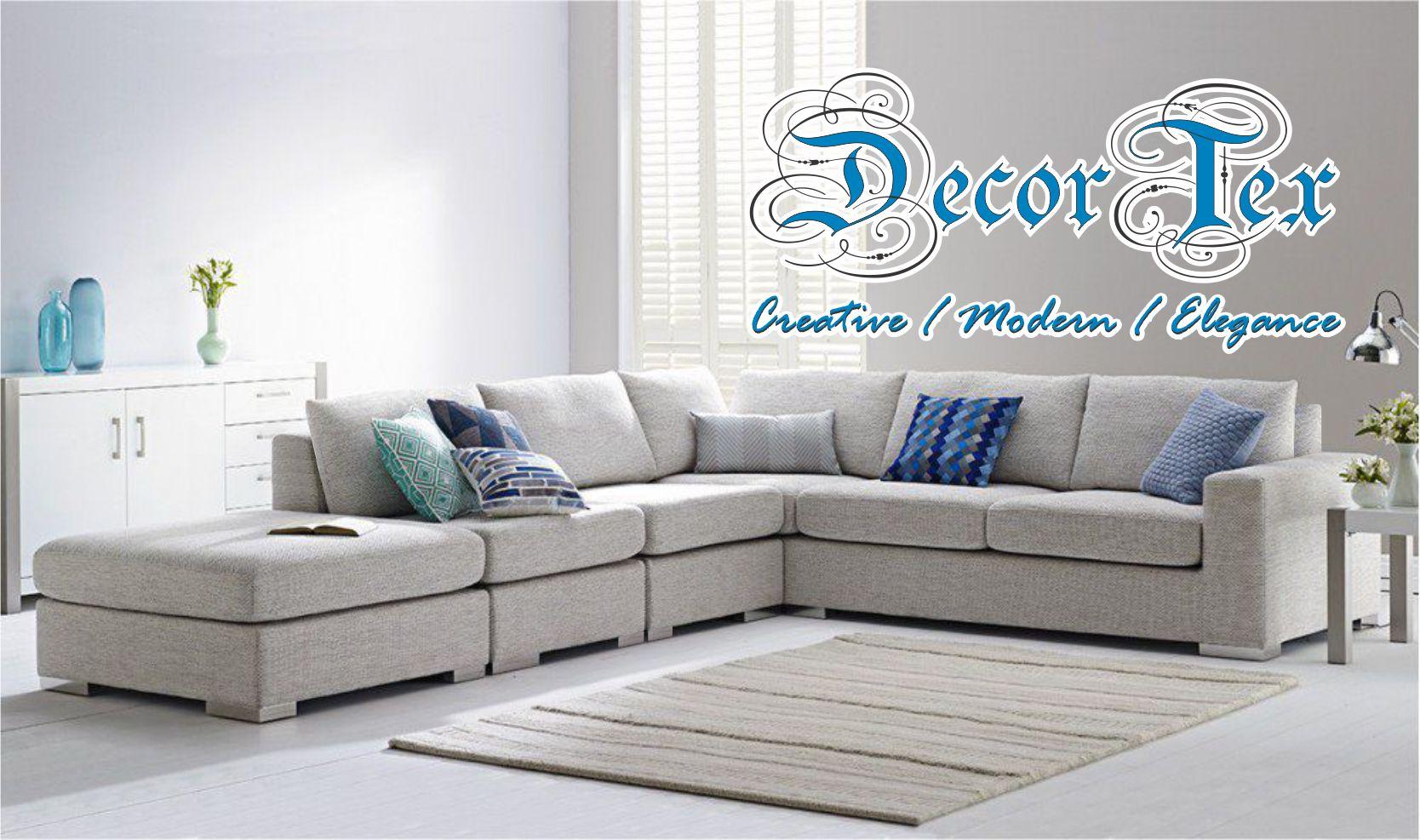 Millanno Lounge Suites DecorTex