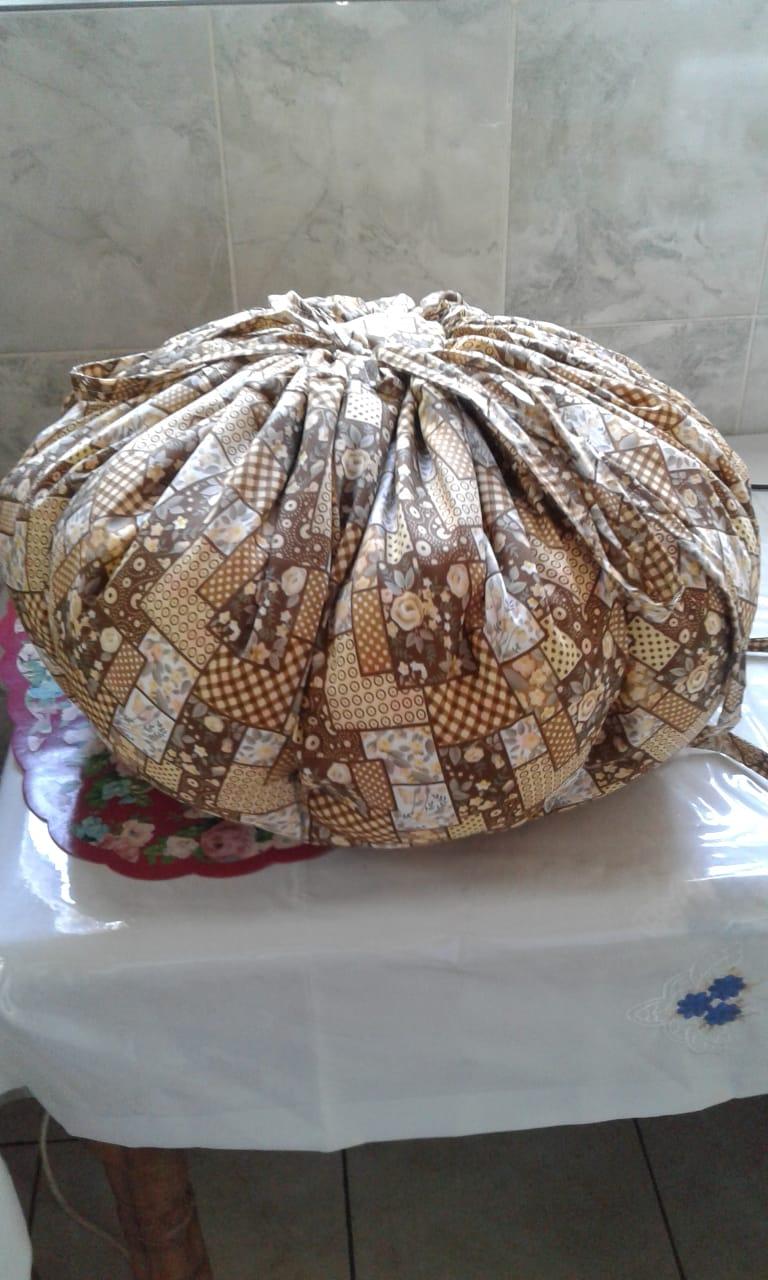 Wonderbag - Keep food warm