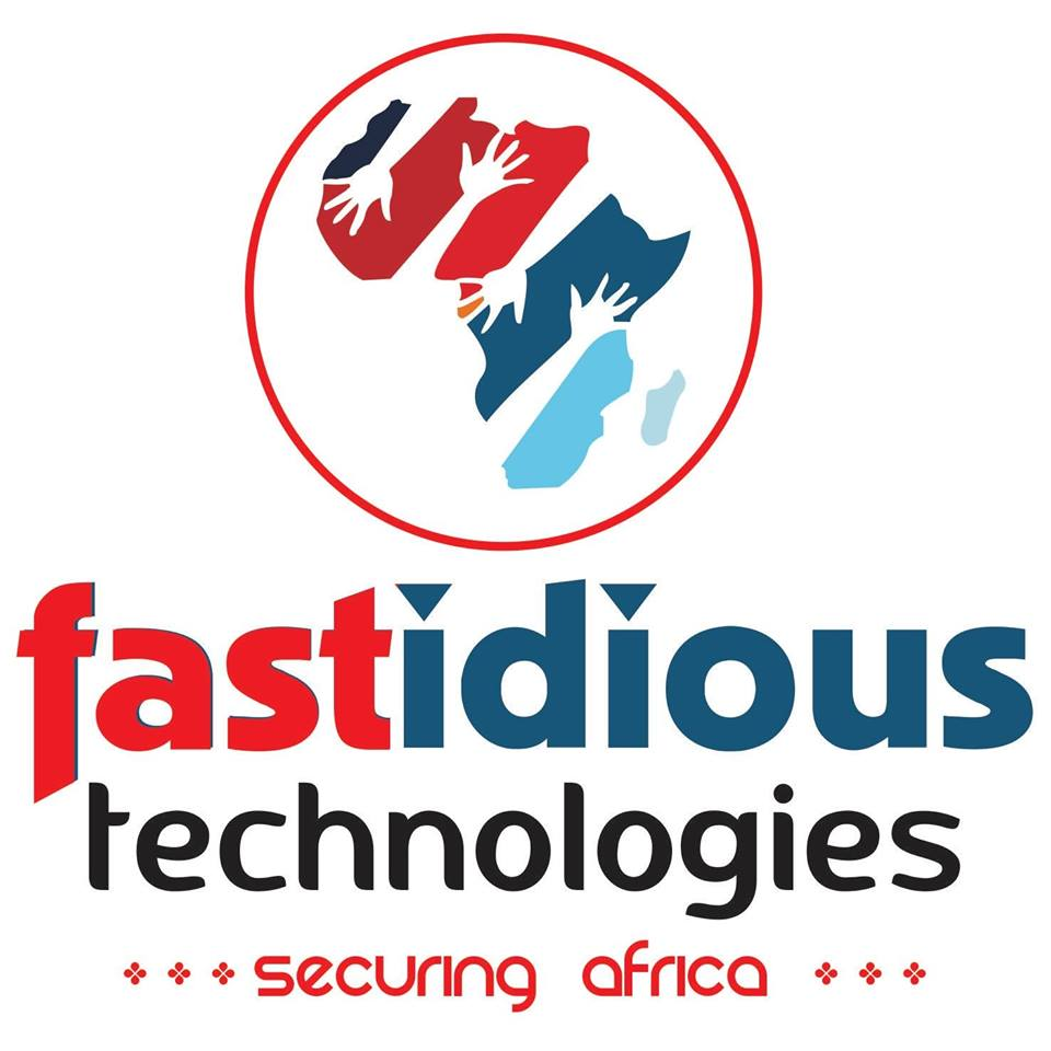 Qualified and Accredited Installers of Dstv, Cctv, Gate Motors, Alarms and Access Control