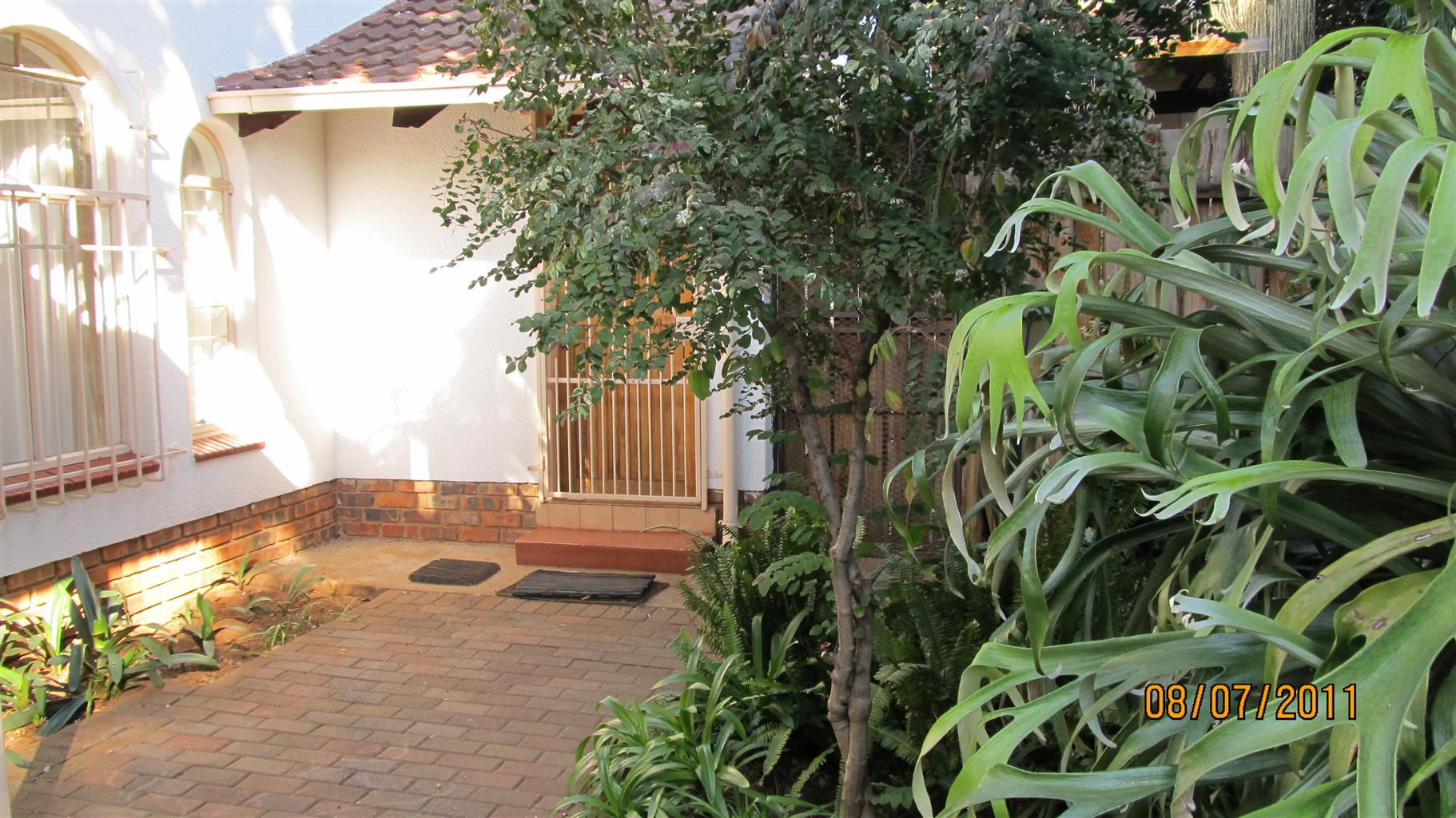 DUET TO RENT IN THE WILLOWS PRETORIA