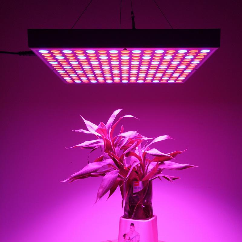 45Watt LED Grow Light - LT405