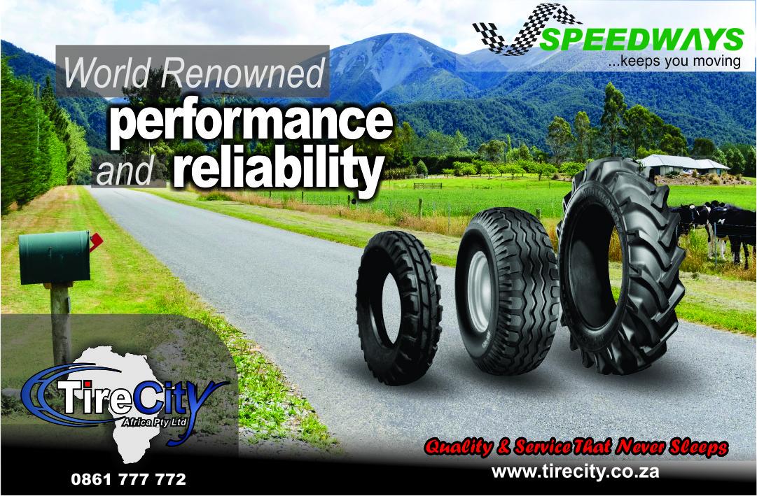6.00-9 Forklift Tyres, 7.00-12 forklift tyres, 6.50-10 forklift tyres, 28x9-15 forklift tyres  for sale in Port Elizabeth