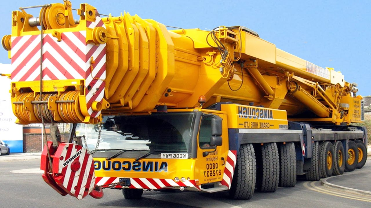Mobile cranes machinery training. Refresher course.Dump truck Excavator,Boilermaker, Motor Mechanic,