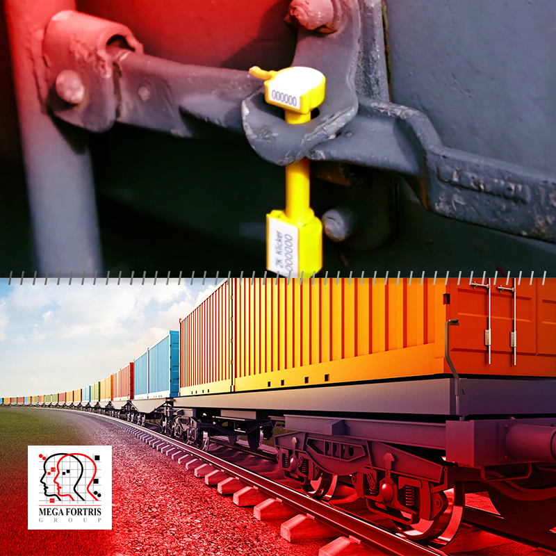 Secure Your Freight in Transit