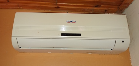 Used Air conditioner for sale