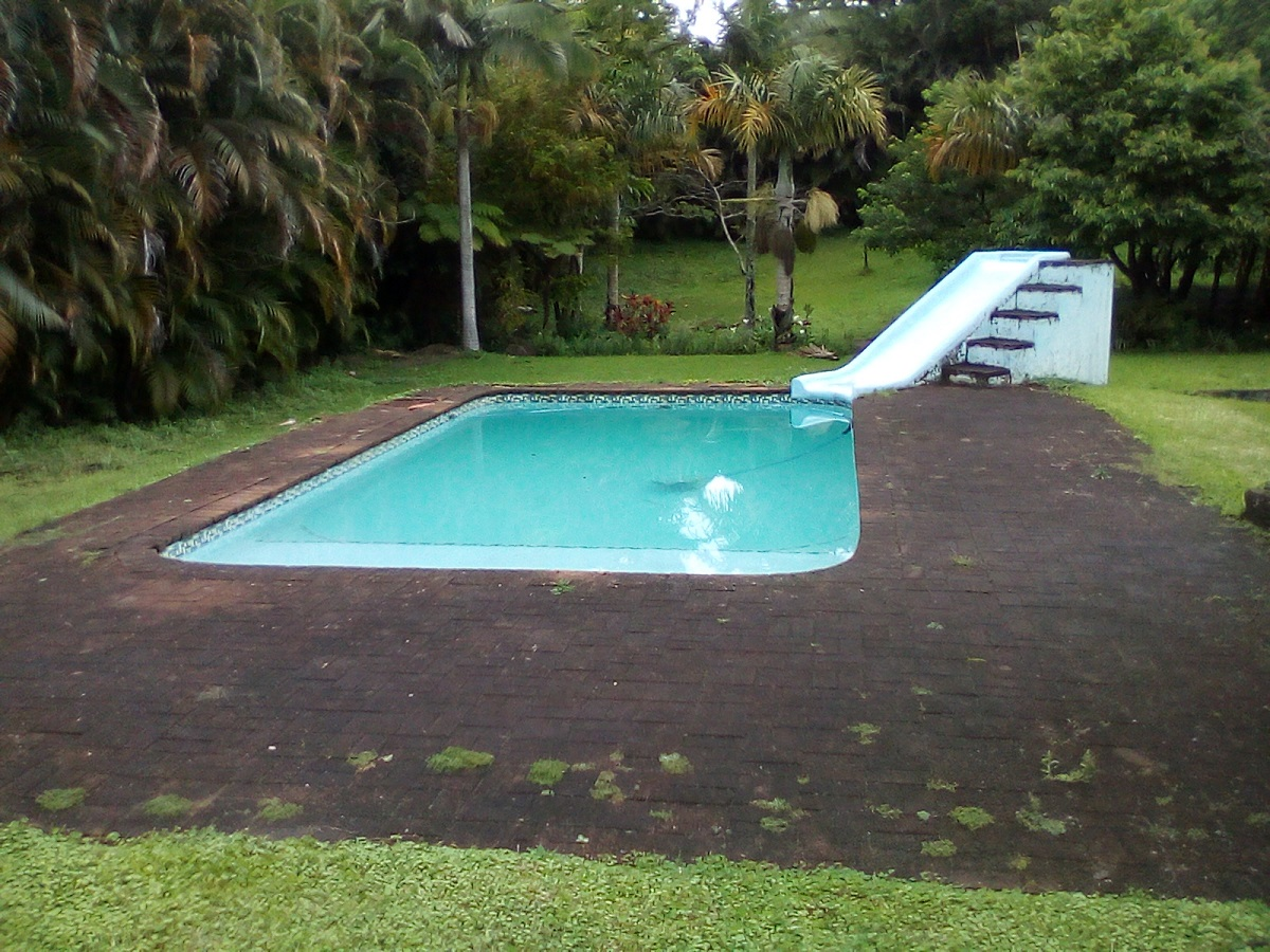 Anerley Beach holiday accommodation, self catering house, Port Shepstone