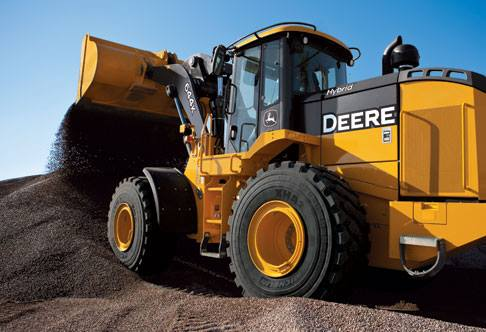 front end loader,excavator,drill rig,dump truck training center 0769449017