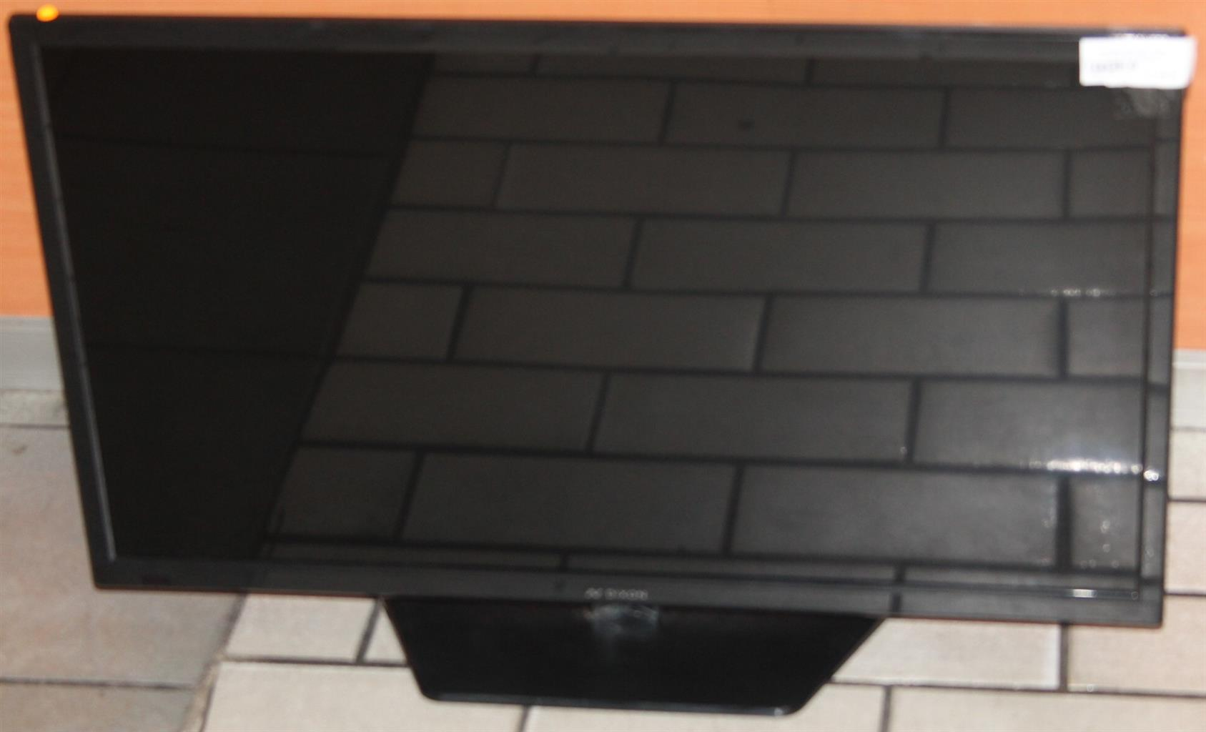 Dixon 32 inch tv S0278715a #Rosettenvillepawnshop