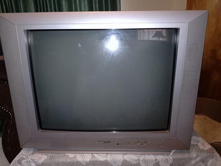 boxn tv