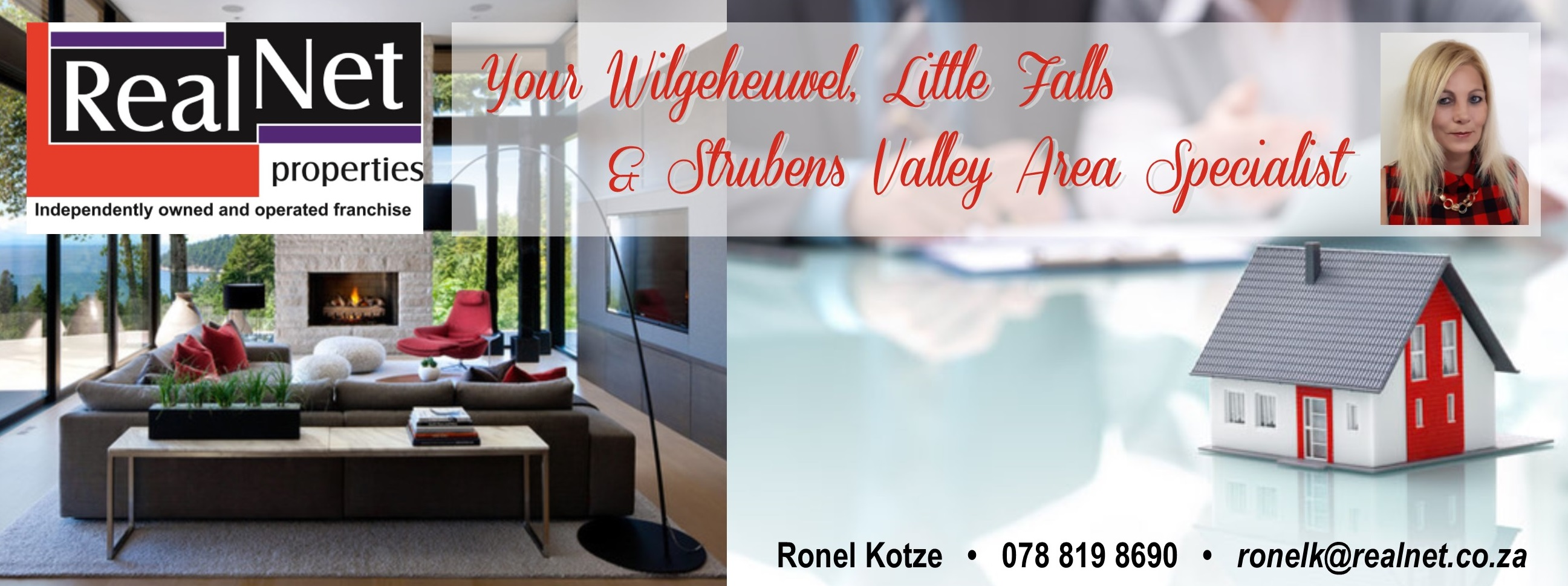 URGENTLY looking for Property for my buyers in Strubbensvalley, Wilro Park, Wilgeheuwel, Little Falls, Constantia Kloof