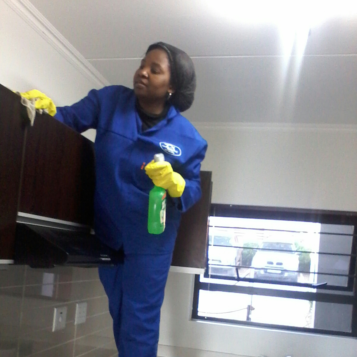 Pest Control In Boutte Mail: Pest Control And Cleaning Services