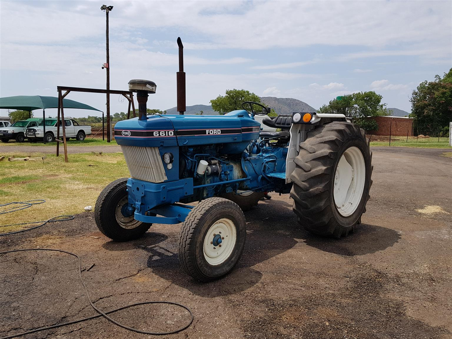watch tractor sale ford youtube for tractors