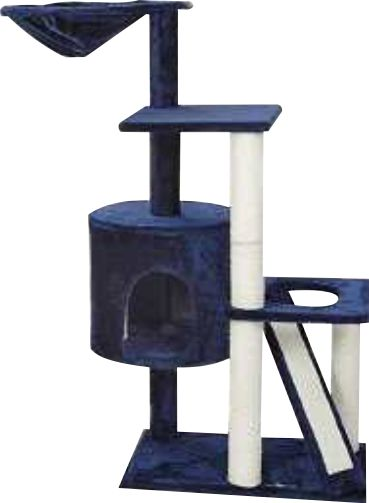 Venus Adventure Medium Cat Tree