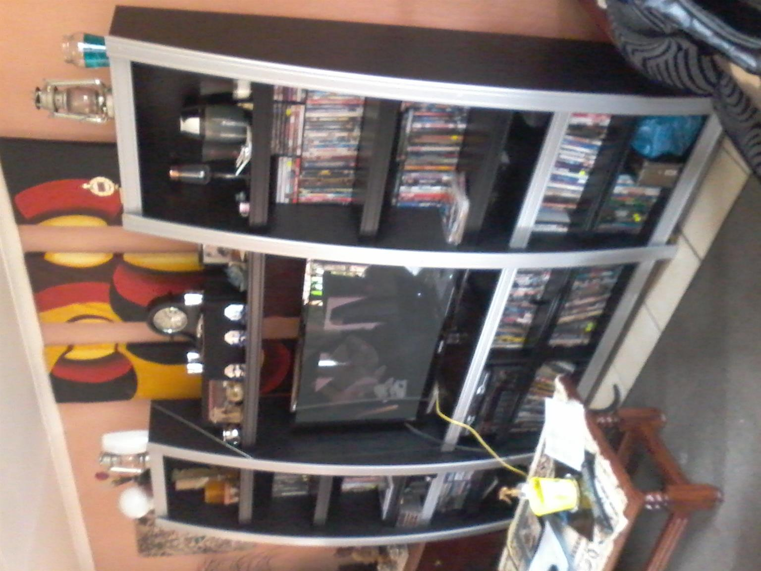 Big Wall unit for sale- Reduced!!!