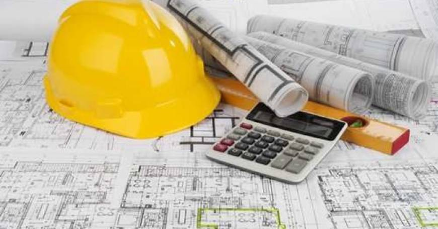 CONSTRUCTION AND FACILITY MANAGEMENT