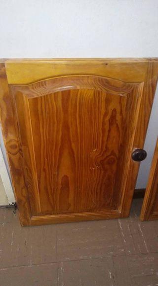 Kitchen doors 16doors