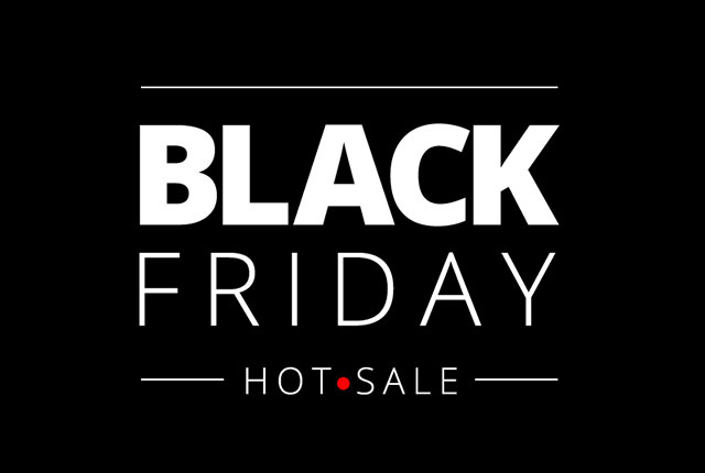 BLACK FRIDAY TYRE SPECIAL - R400 EACH ON TIRES LISTED BELOW