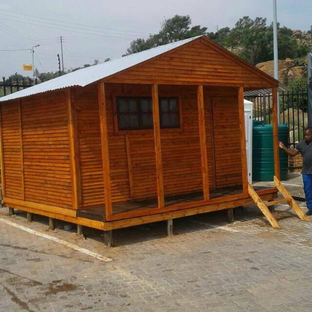Wendy house for wale