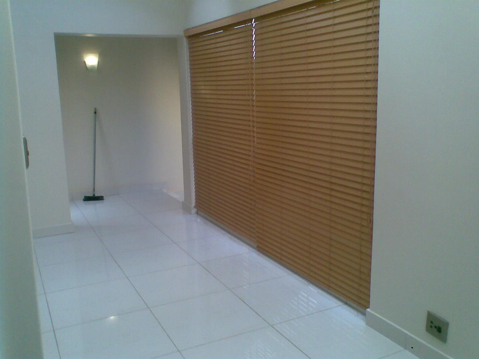 All Building Maintenance & Renovations (most around in kzn)