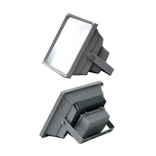 Zintex 25w solar security lights 0418239566/ 0812558203