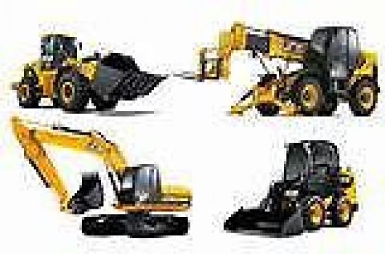 EXCAVATOR, TLB , FORKIFT , ALLCRANE MACHINE, ALL MINING MACHINE TRAINING 0710298221
