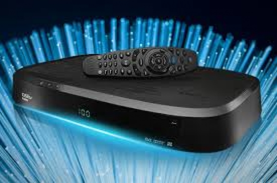 DSTV,TV INSTALLATION EXTRAVIEW MITCHELLS PLAIN CALL DAVIED 0813877054