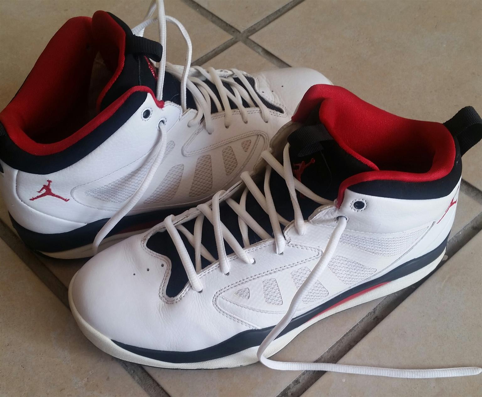 the best attitude 9efd9 cbe40 jordan sneakers in east rand