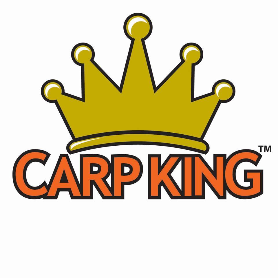 Bait Boat Original Carp king shell