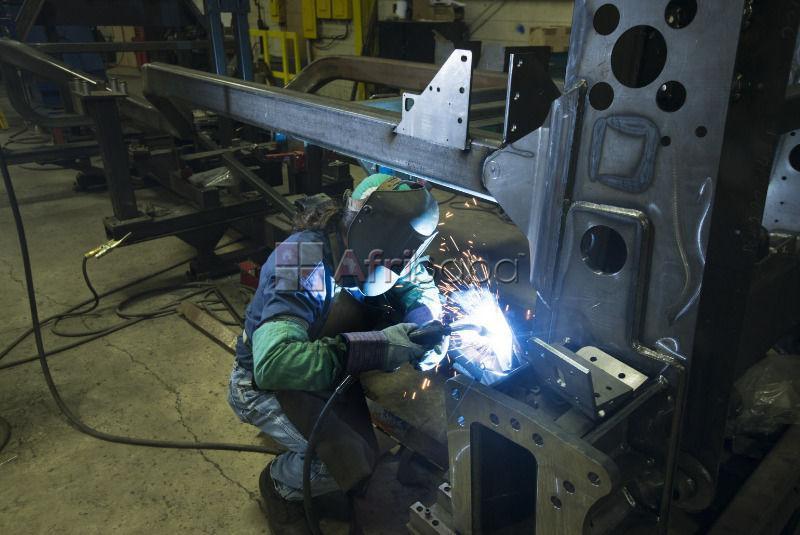 Argon welding training arc co2 welding boilermaking training. school of artisan course @tel ; 078 9514282