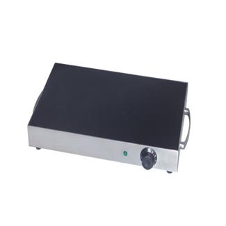 Hot tray-TC-1