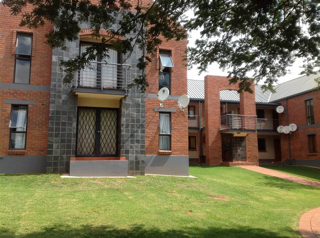 I M Renting Out A 1 Bedroom Apartment At The Yard Located