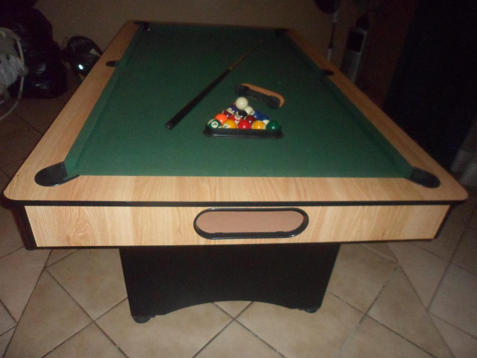 pool table for sale junk mail rh junkmail co za pool table for sale hawaii pool table for sale indianapolis