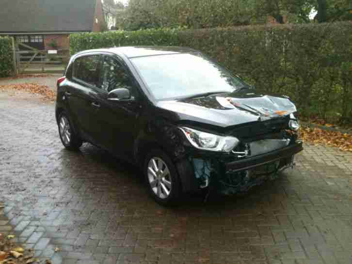 Hyundai I20 Body parts For Sale
