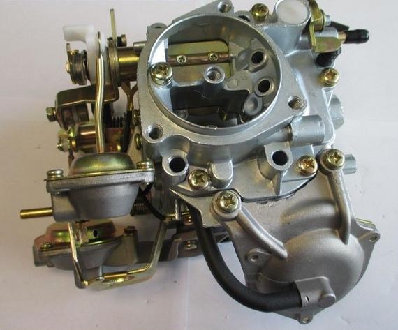 vw citi golf 1 4 2005 model carburetor | Junk Mail