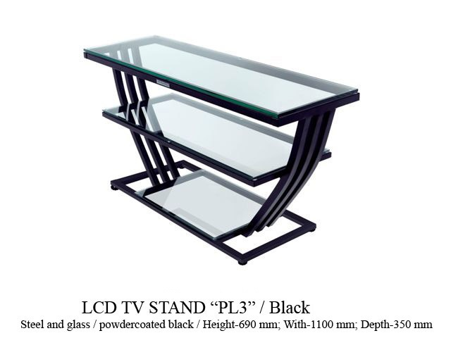CD,DVD Cabiners and TV stands