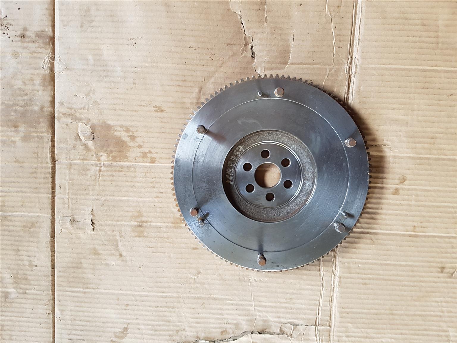 HONDA Brio 1.2 Flywheel