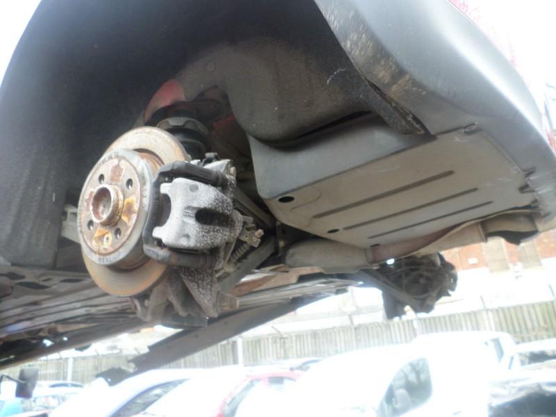 mini R56 suspension parts FOR SALE!!!