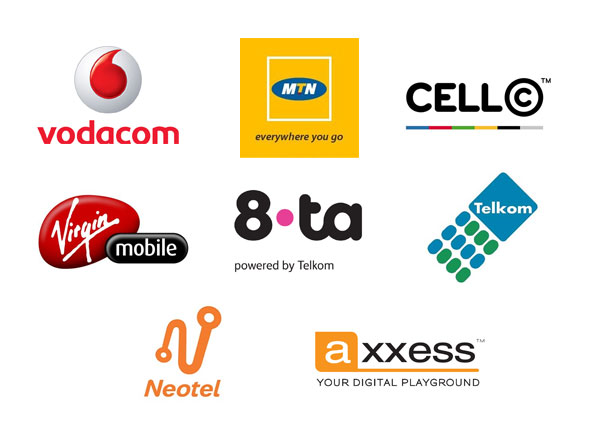 OUR TELECOM AND DIGITAL PRODUCTS