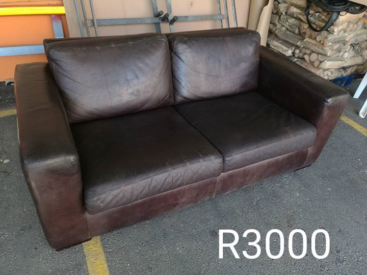 2 seater coch for sale