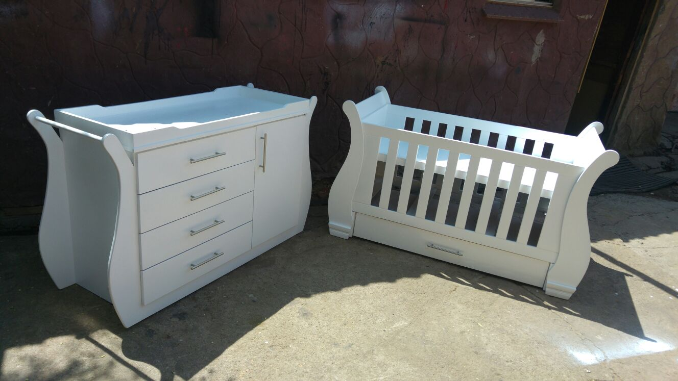 Fantastic Baby Furniture Junk Mail Download Free Architecture Designs Lectubocepmadebymaigaardcom