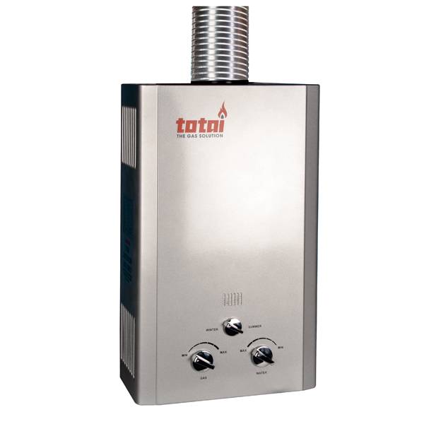 Gas Geysers/ Gas Water Heater sale!!!