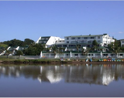 Timeshare, Luxurious apartment in St Michaels with Beautiful sea view