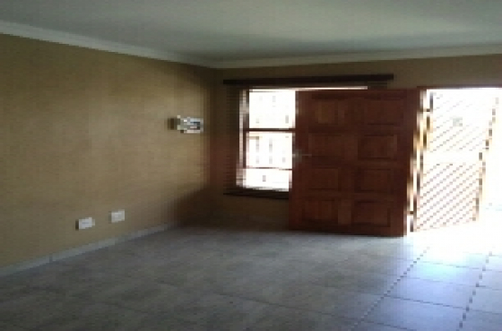 Rooms available for rental in Ga-Rankuwa