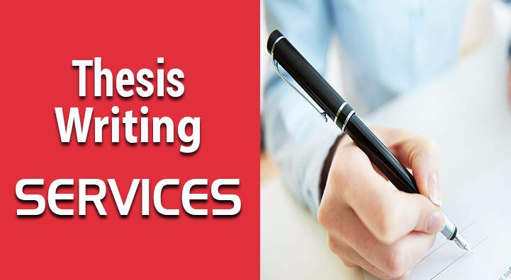 dissertation course work services in london Phd writers are working to provide cheap dissertation writing services uk: above 1000 writers are affiliated with 'the academic papers' who work individually and as a team, in case uk.